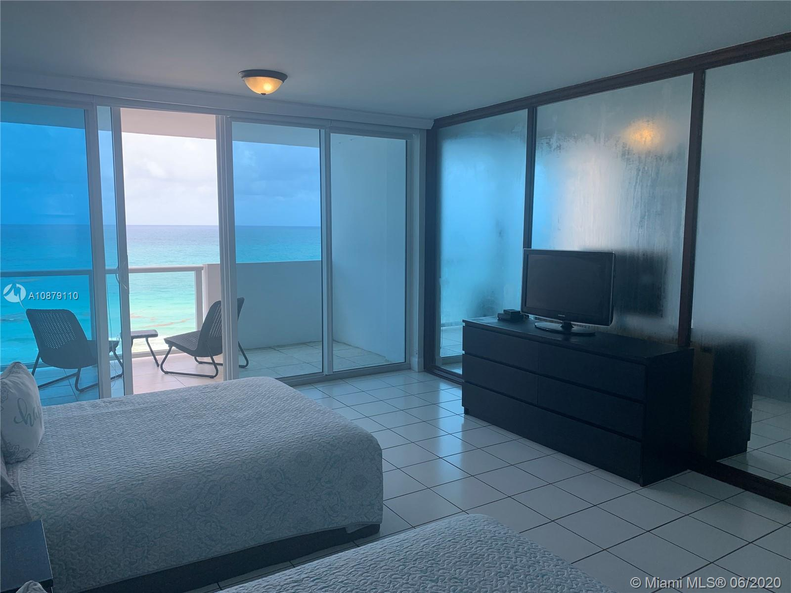 Thumbnail - 5445 Collins Ave # 729, Miami Beach FL 33140