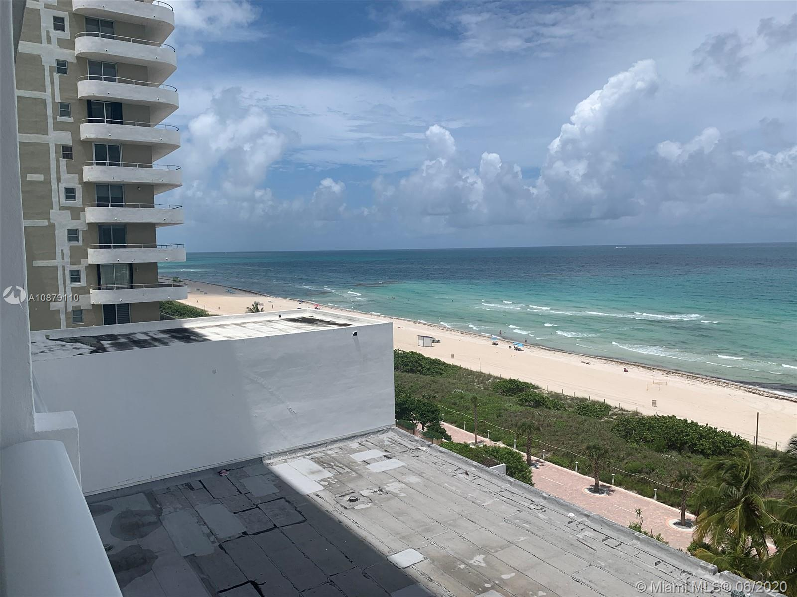 Photo - 5445 Collins Ave # 729, Miami Beach FL 33140