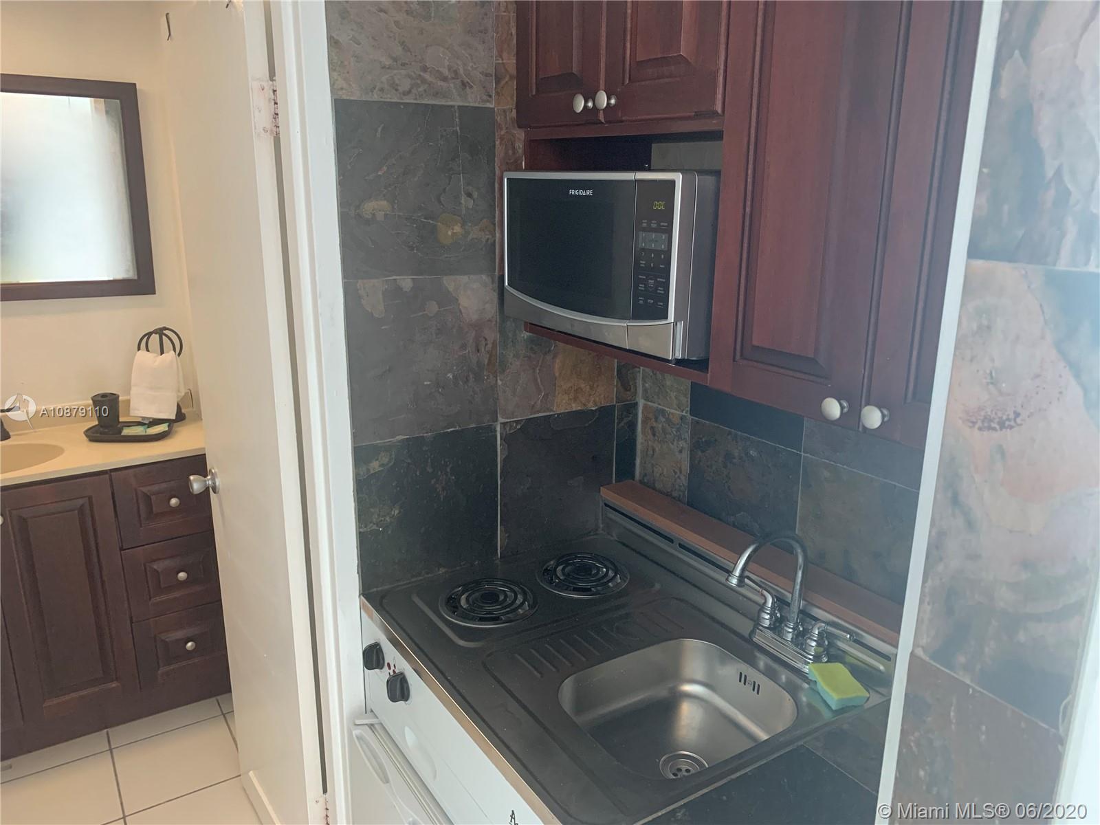 Photo - 5445 Collins Ave # 729, Miami Beach FL 33140