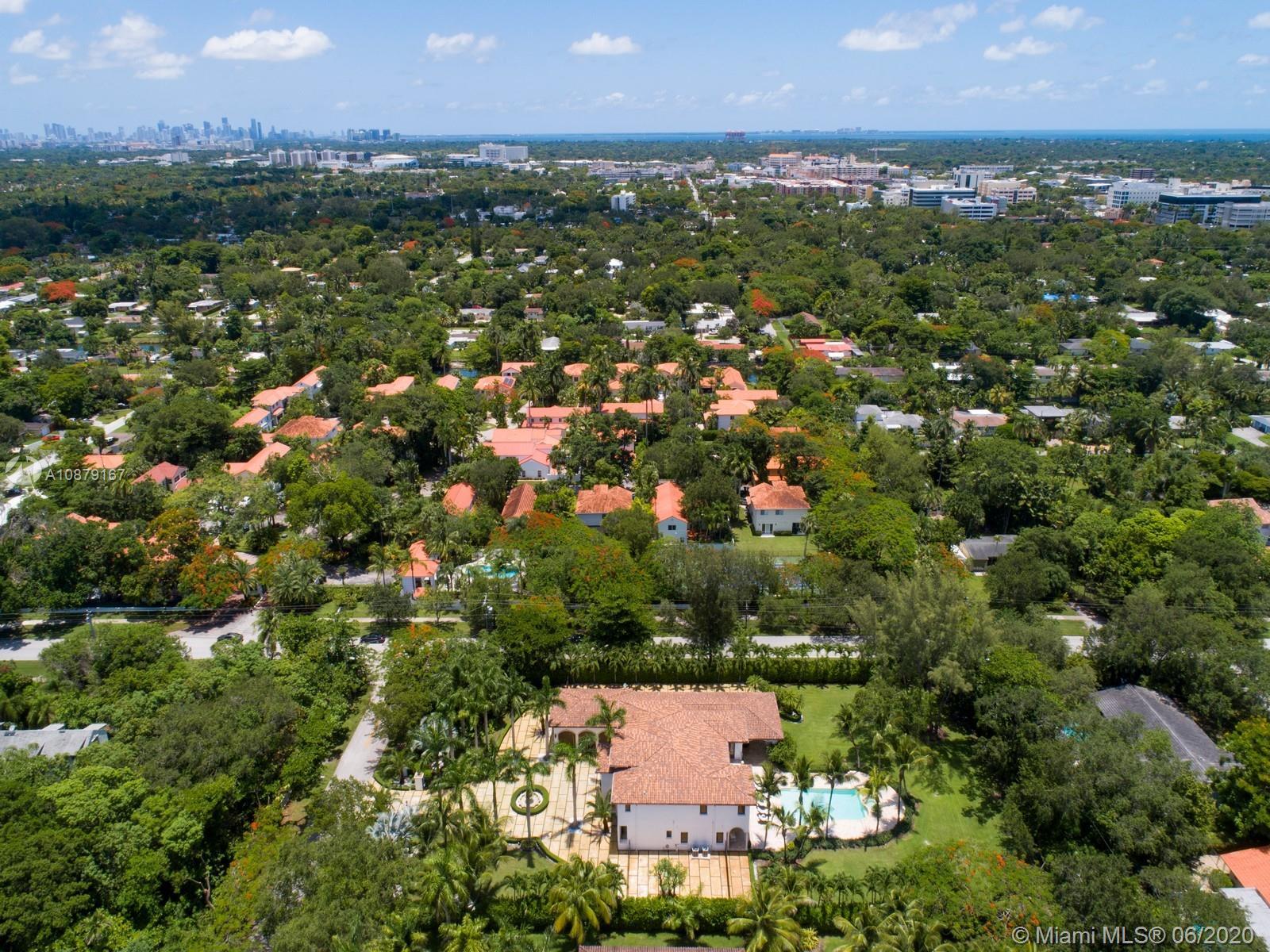 South Miami # - 43 - photo