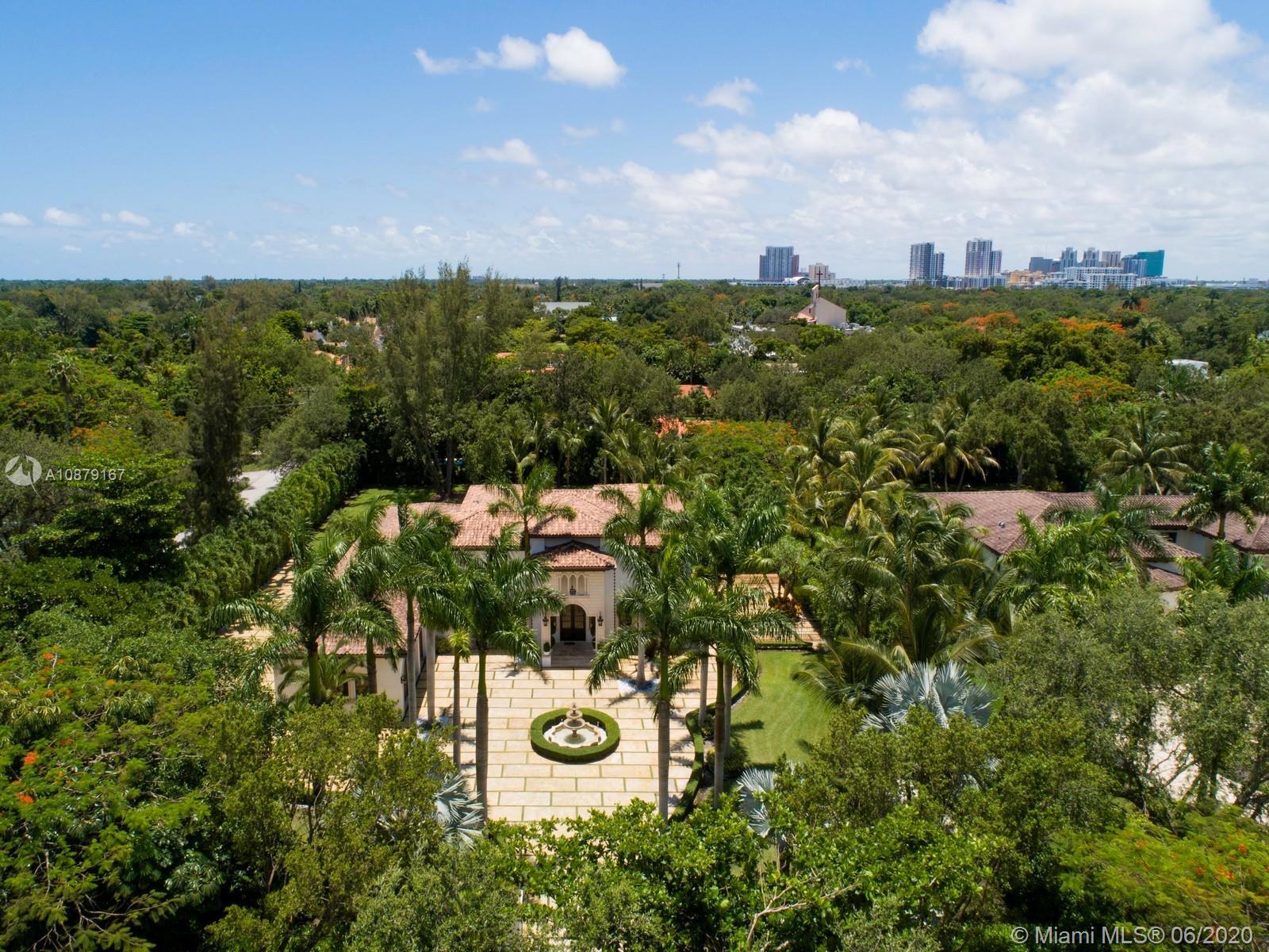 South Miami # - 48 - photo