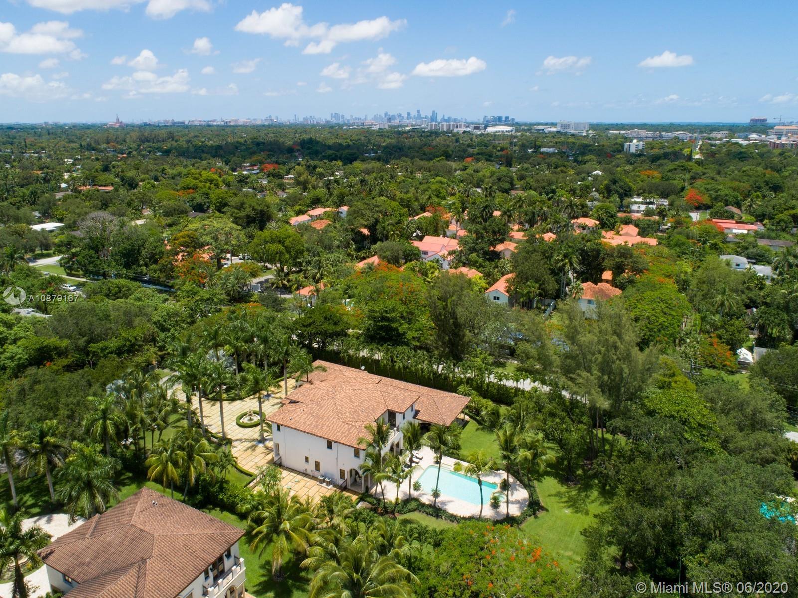 South Miami # - 44 - photo