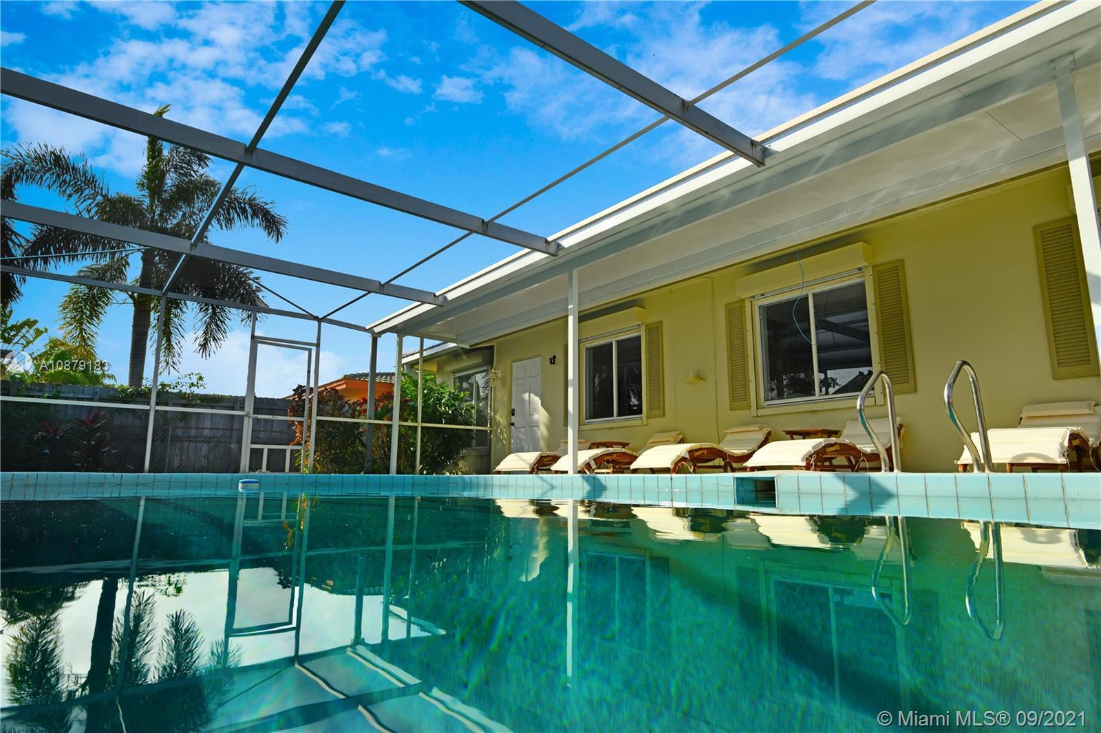 1740 NE 49th St # 1101, Fort Lauderdale FL 33334