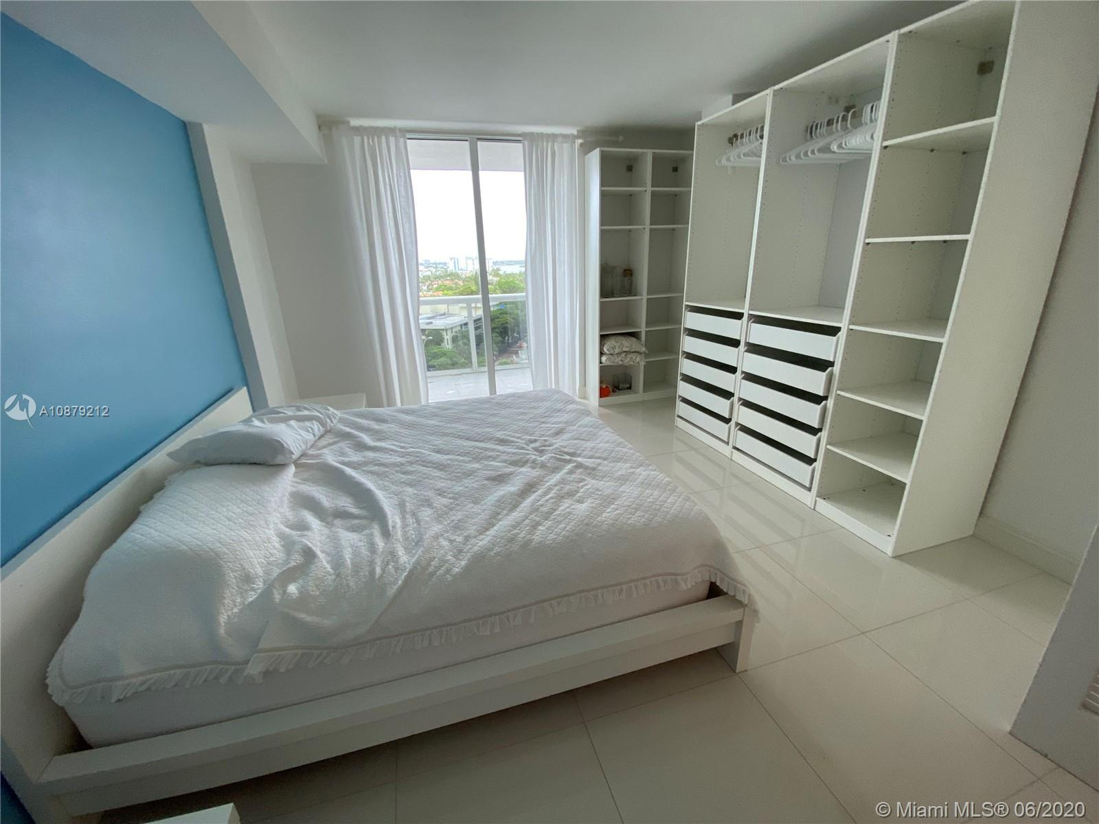 10275 Collins Ave #829 photo012