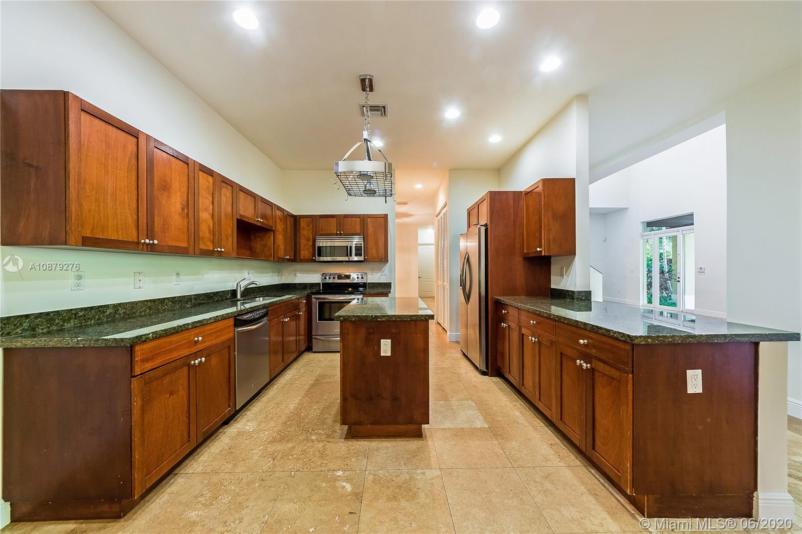 Photo - 9550 SW 73rd Ave # 9550, Pinecrest FL 33156
