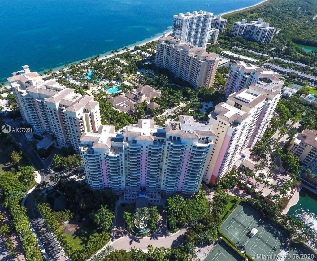 Ocean Towers #308 - 49 - photo