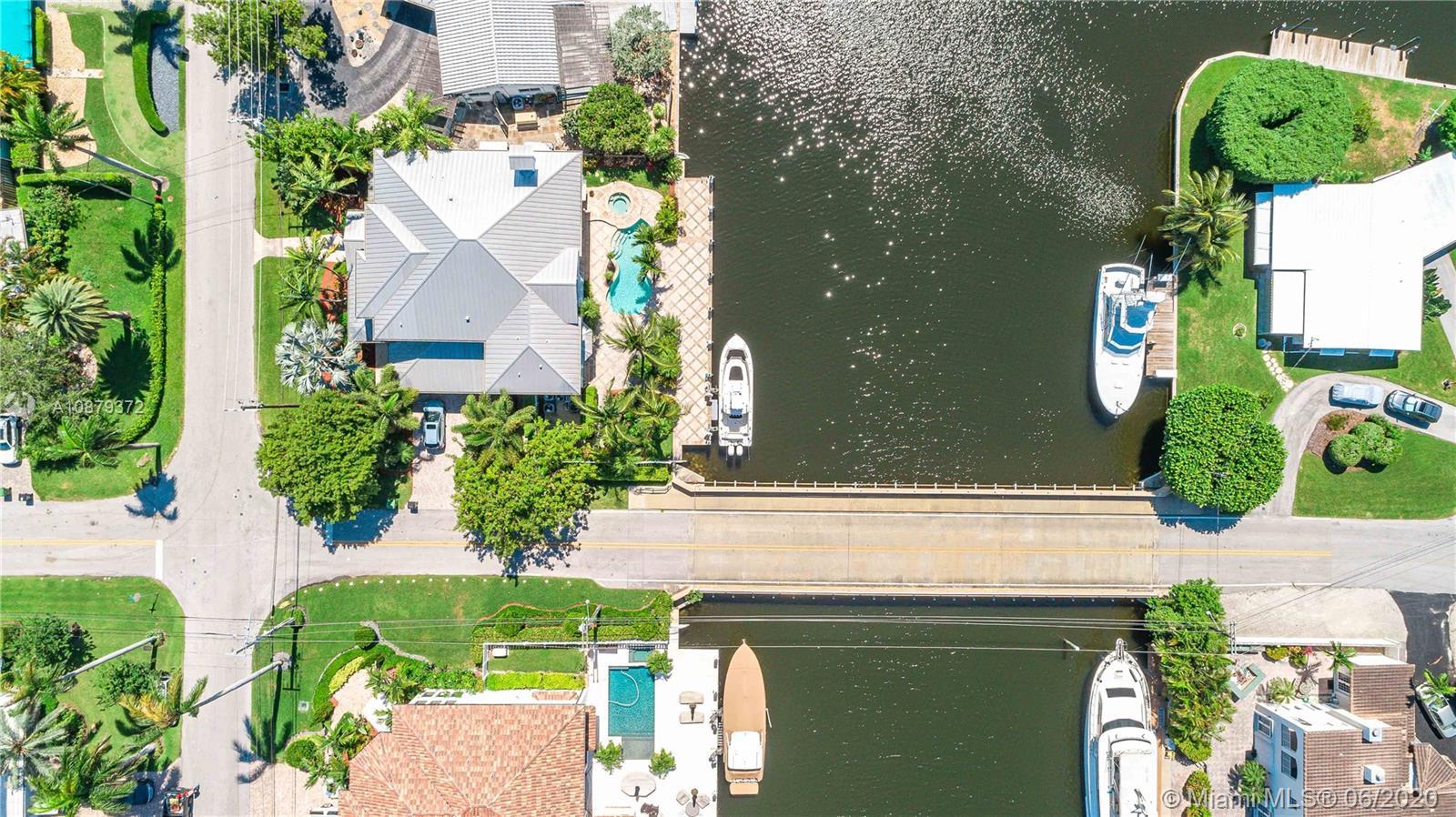 Lauderdale Harbors # - 04 - photo