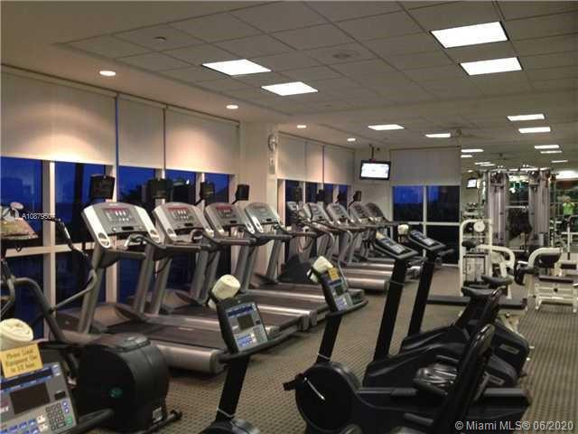 Photo of 16500 Collins Ave #552 listing for Sale