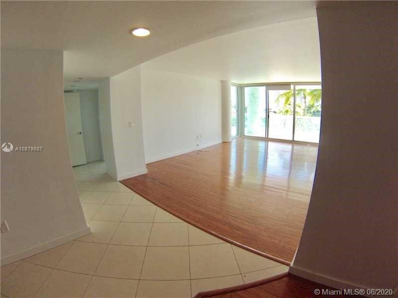 16500 Collins Ave #552 photo04