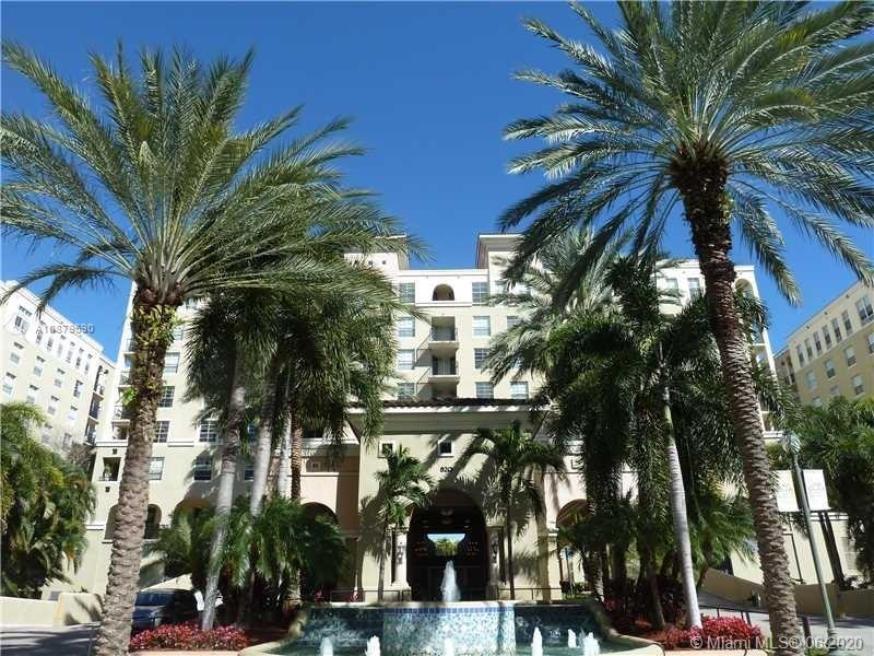 Las Olas by the River #3502 - 520 SE 5th Ave #3502, Fort Lauderdale, FL 33301