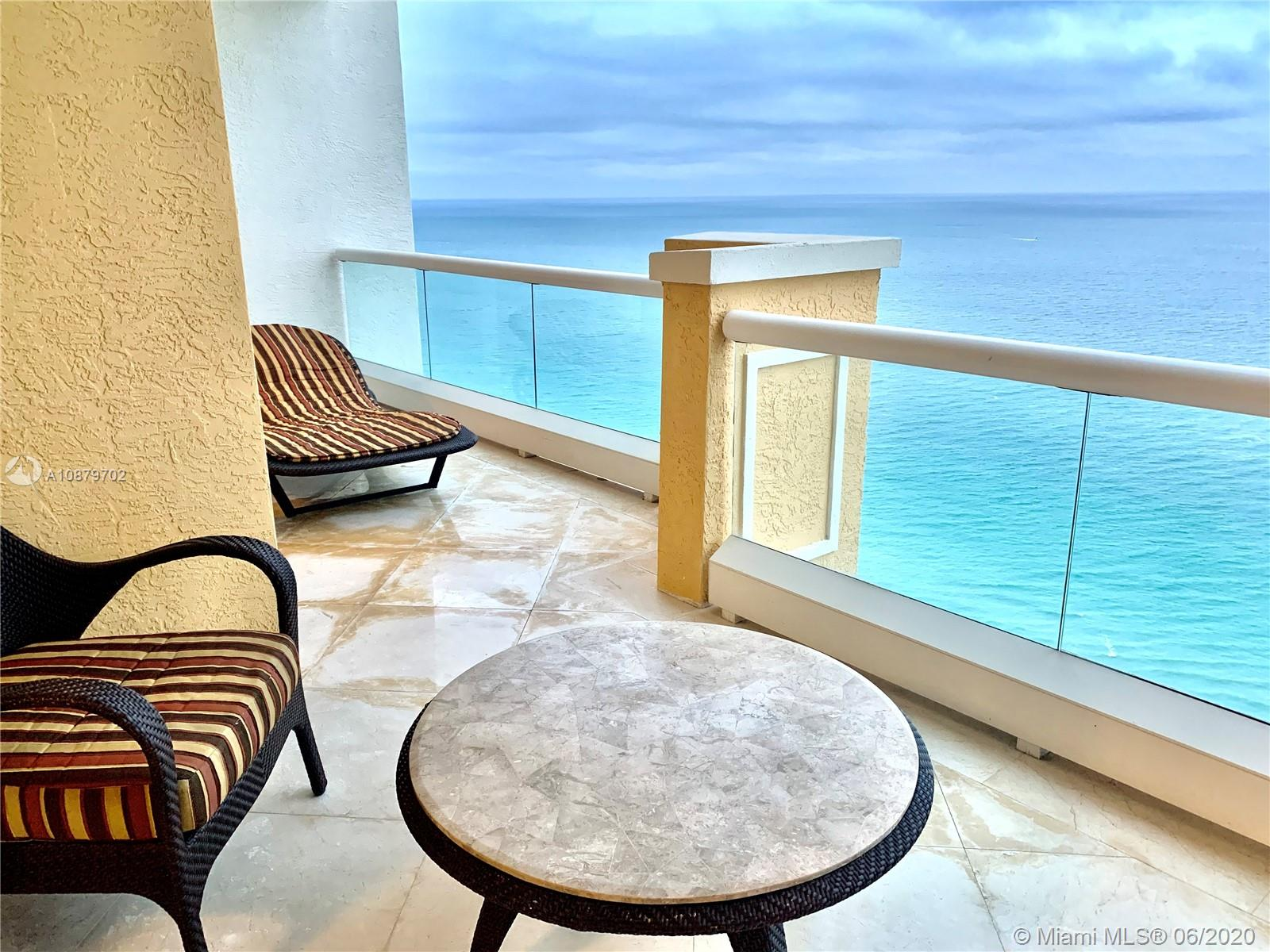 Acqualina #3402 - 17875 Collins Ave #3402, Sunny Isles Beach, FL 33160