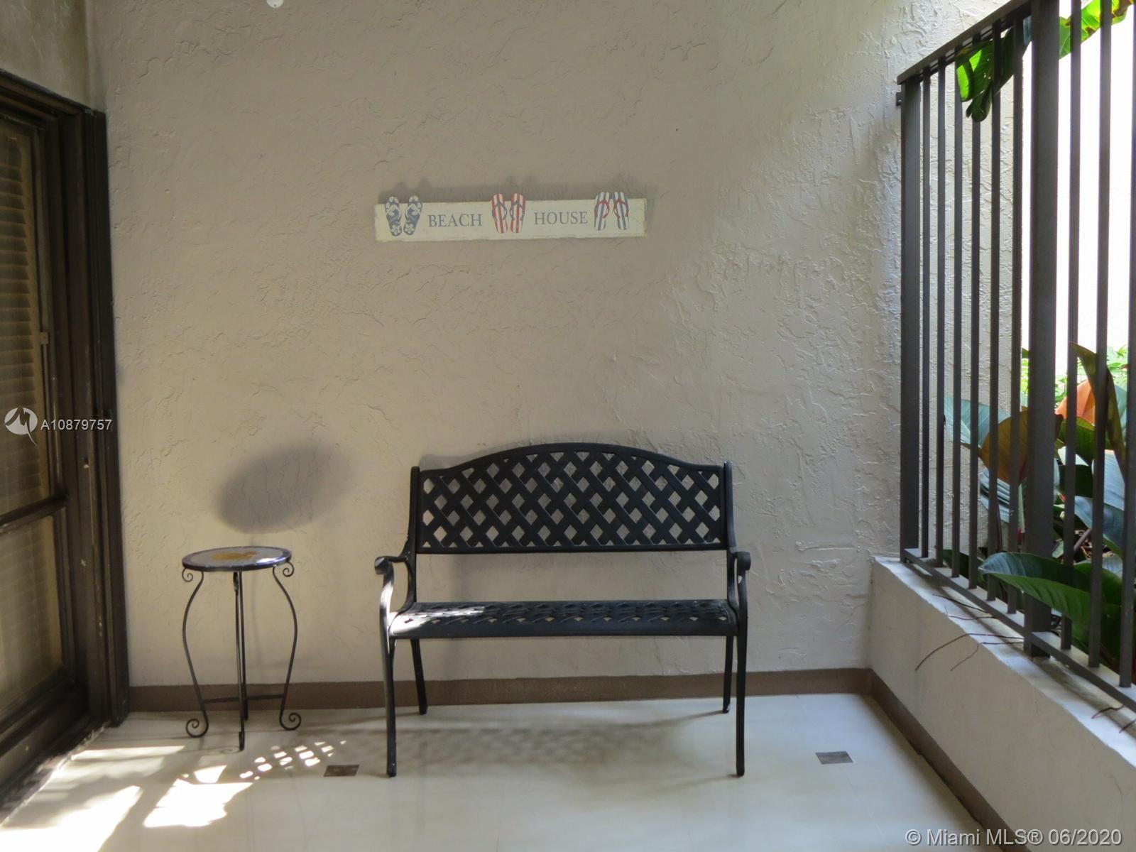 Botanica at Key Colony #181 - 101 Crandon Blvd #181, Key Biscayne, FL 33149
