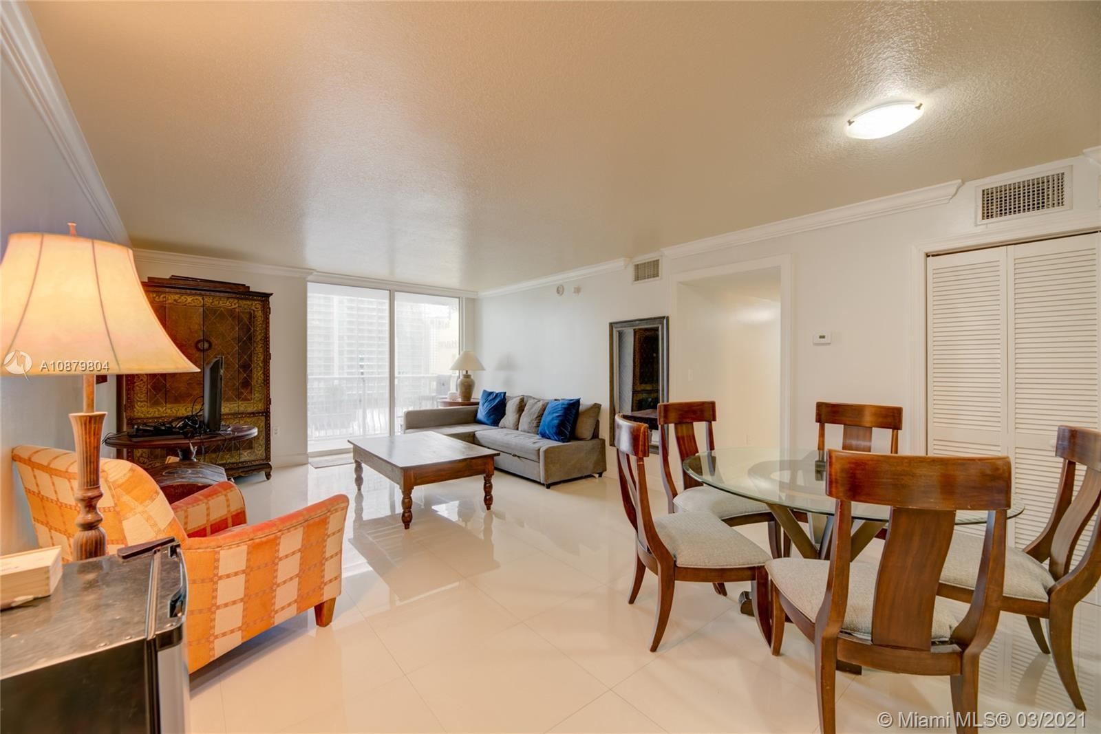 1200 Brickell Bay Dr #2224 photo03