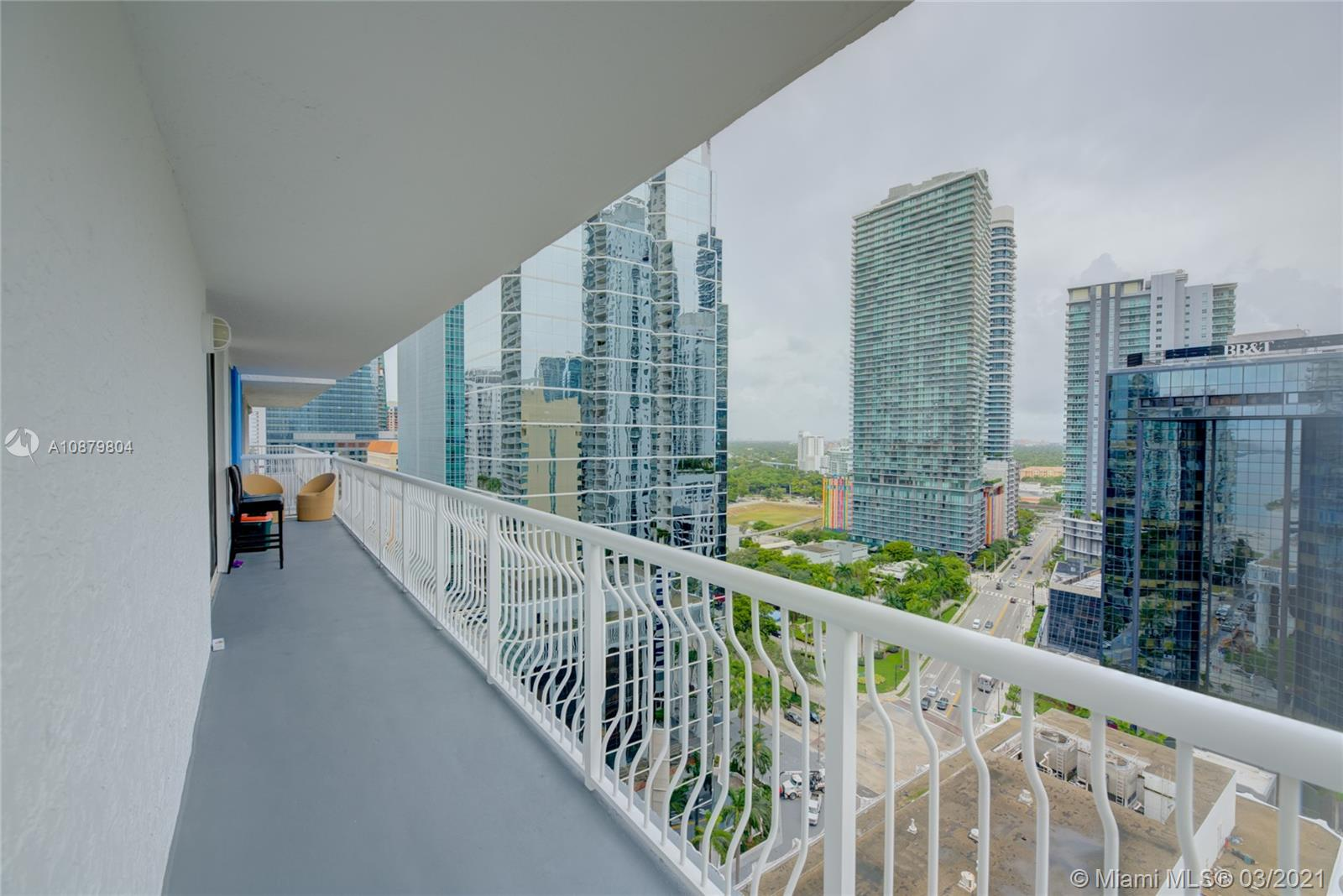 1200 Brickell Bay Dr #2224 photo014