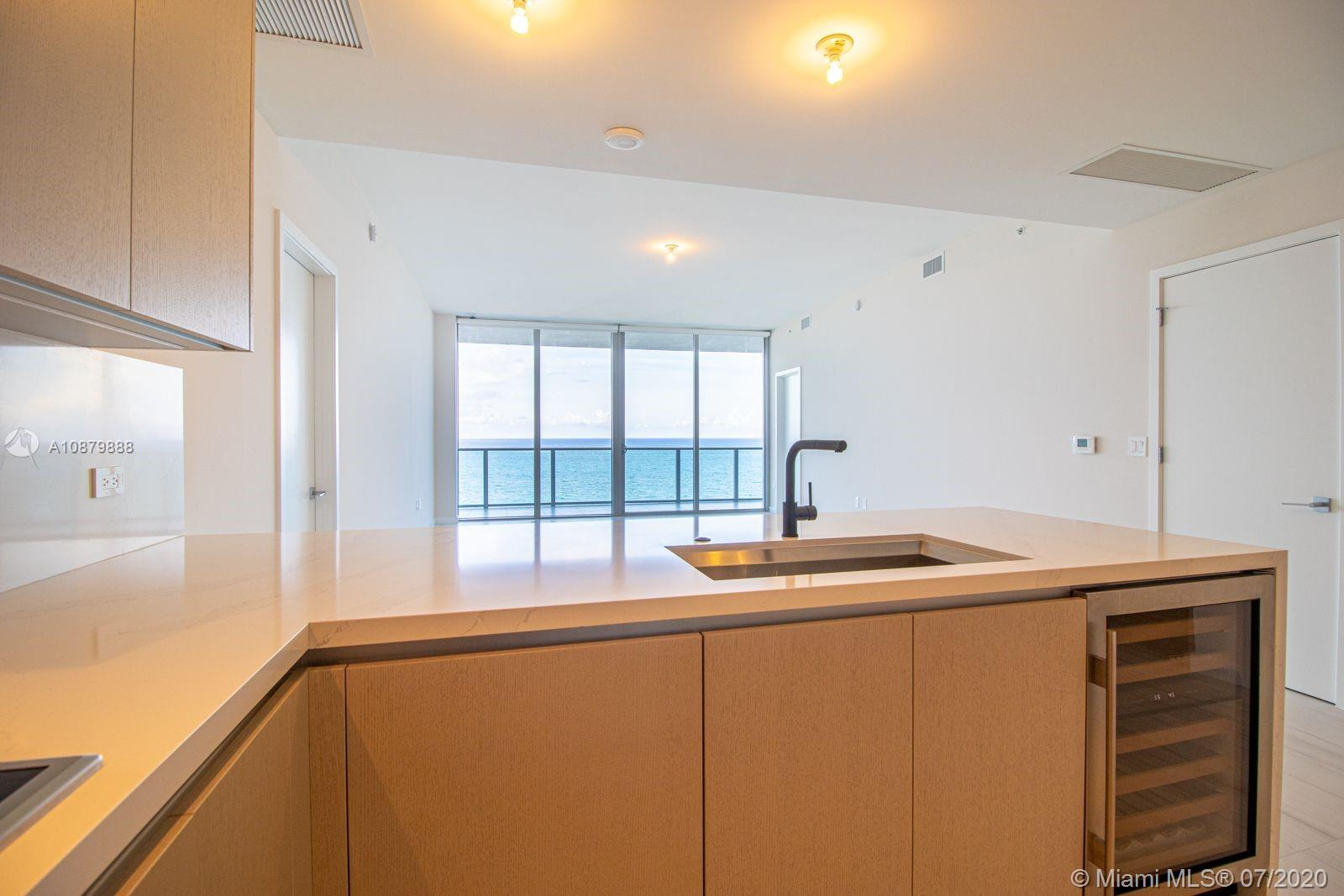 Auberge Beach Residences #S702 - 06 - photo