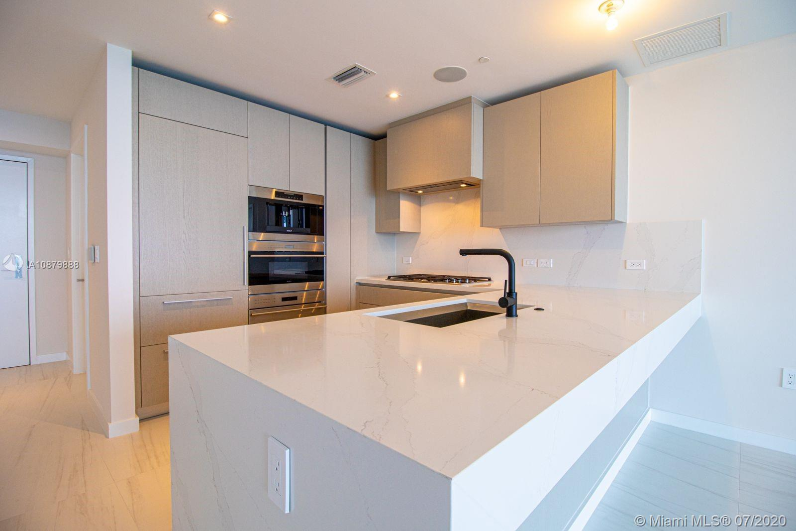 Auberge Beach Residences #S702 - 07 - photo