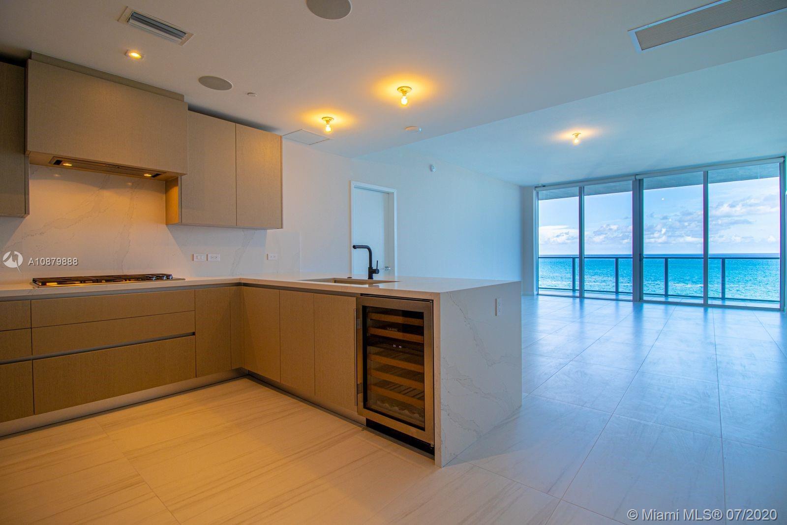Auberge Beach Residences #S702 - 05 - photo