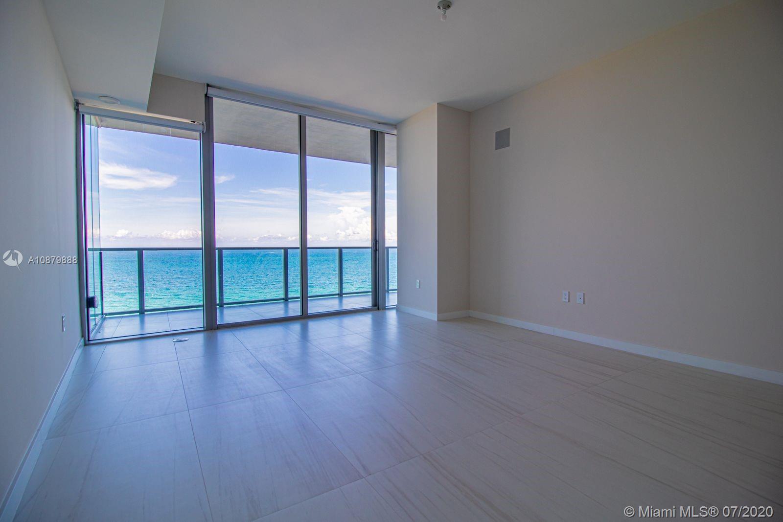 Auberge Beach Residences #S702 - 14 - photo