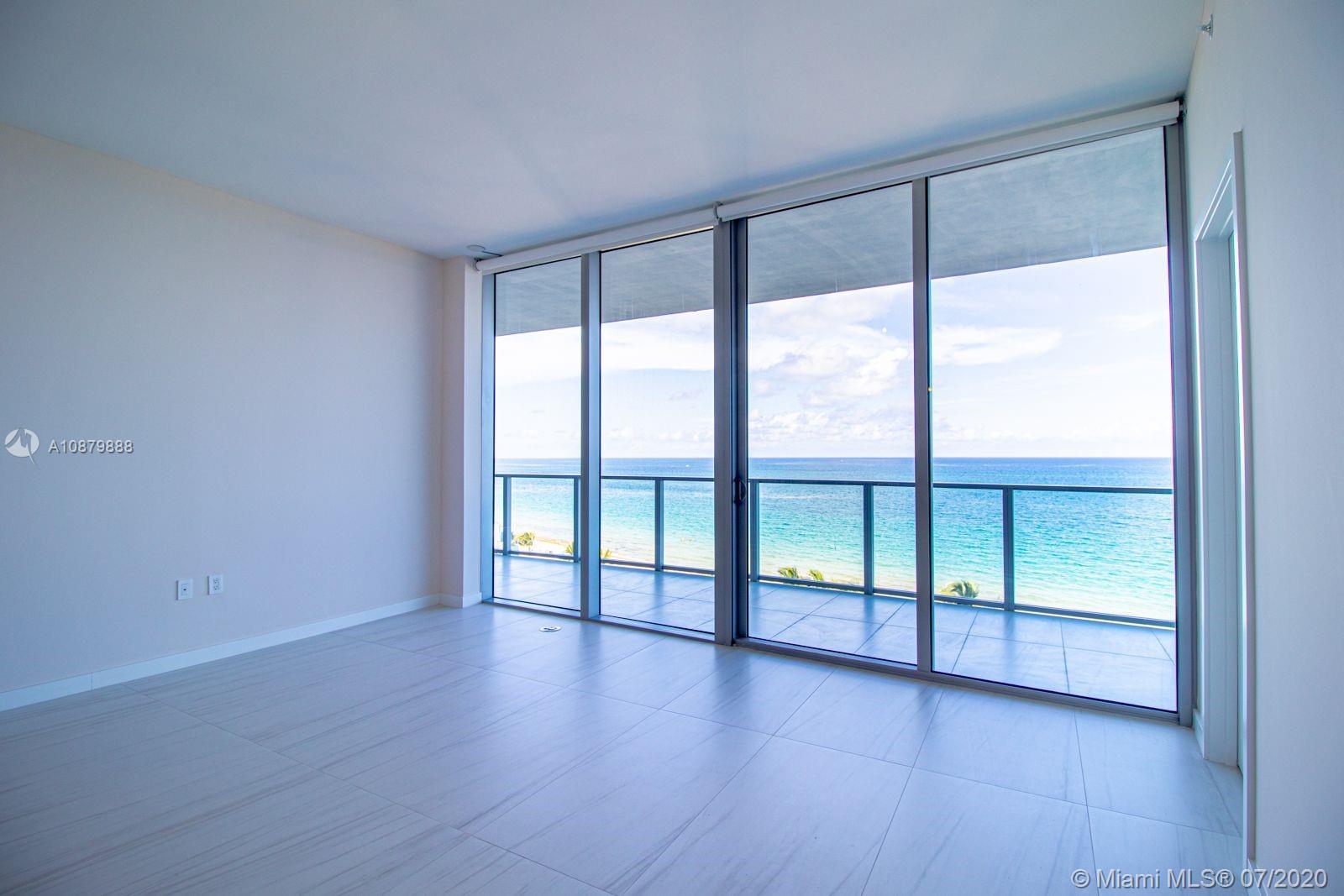 Auberge Beach Residences #S702 - 04 - photo