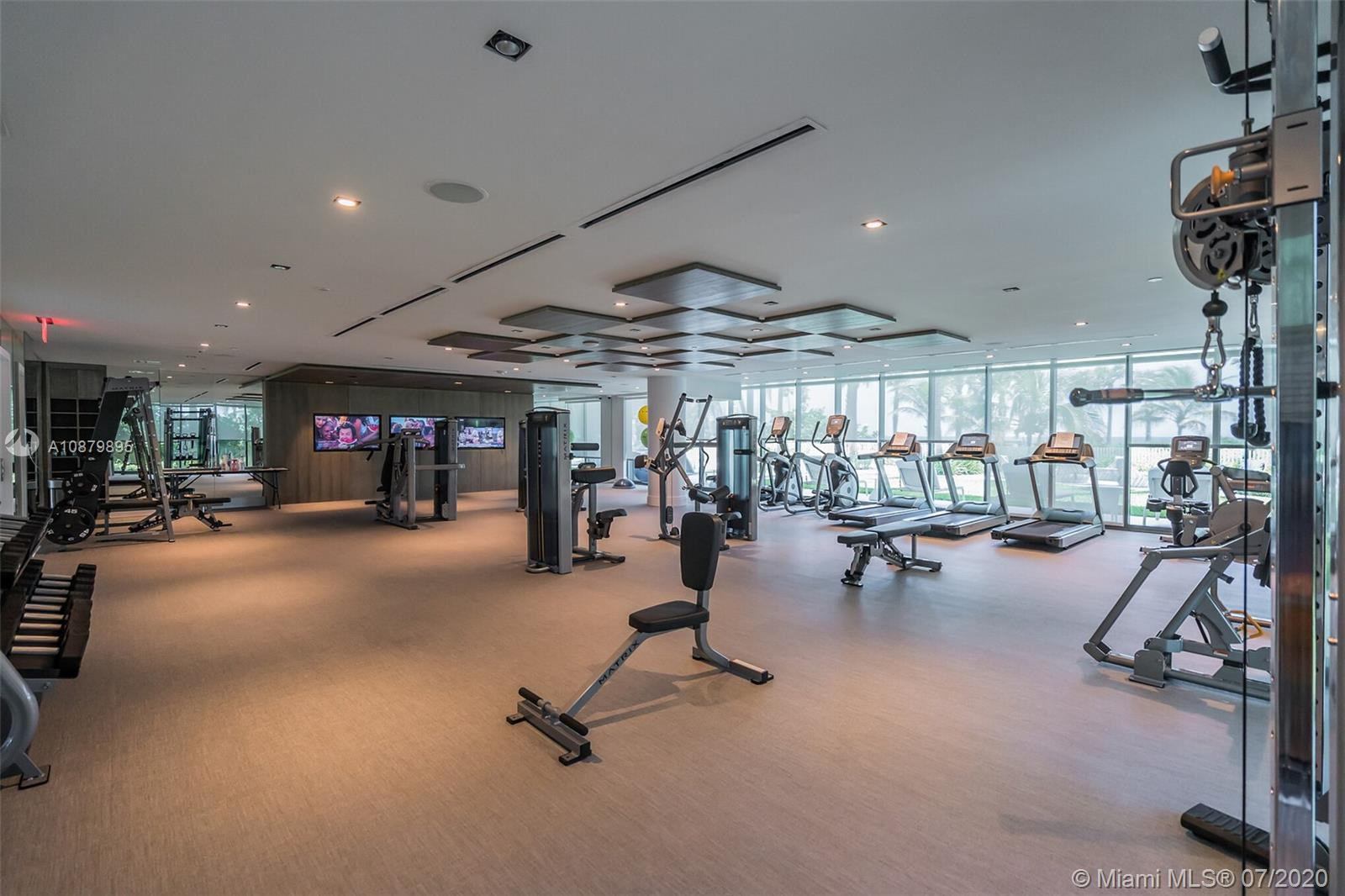 Photo of 730 N Ocean Blvd #505 listing for Sale