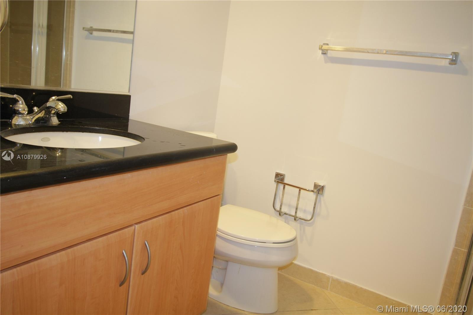 5600 Collins Ave #4J photo010
