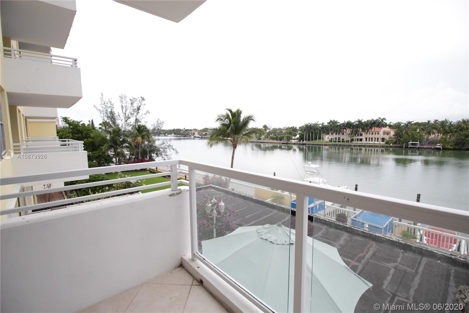 5600 Collins Ave #4J photo015
