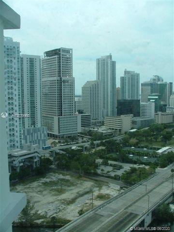 350 S Miami Ave #2810 photo05