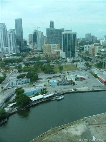 350 S Miami Ave #2810 photo08