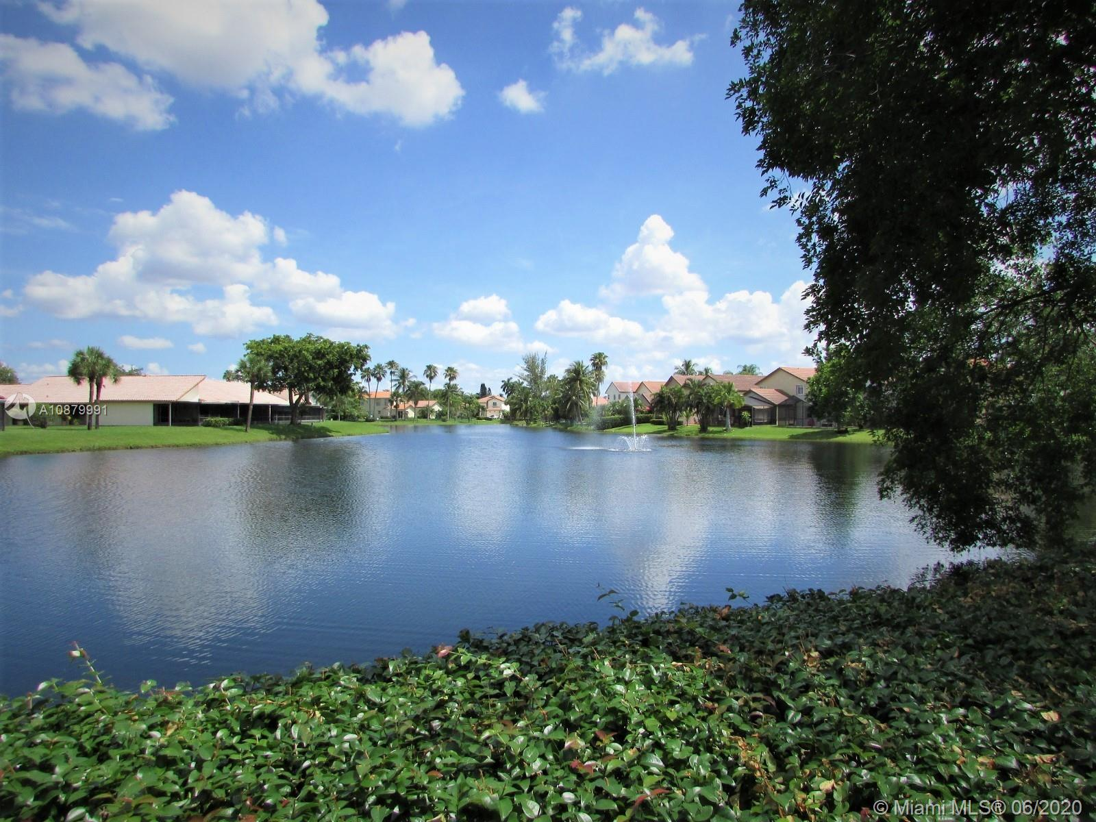 New River Estates #219 - 02 - photo