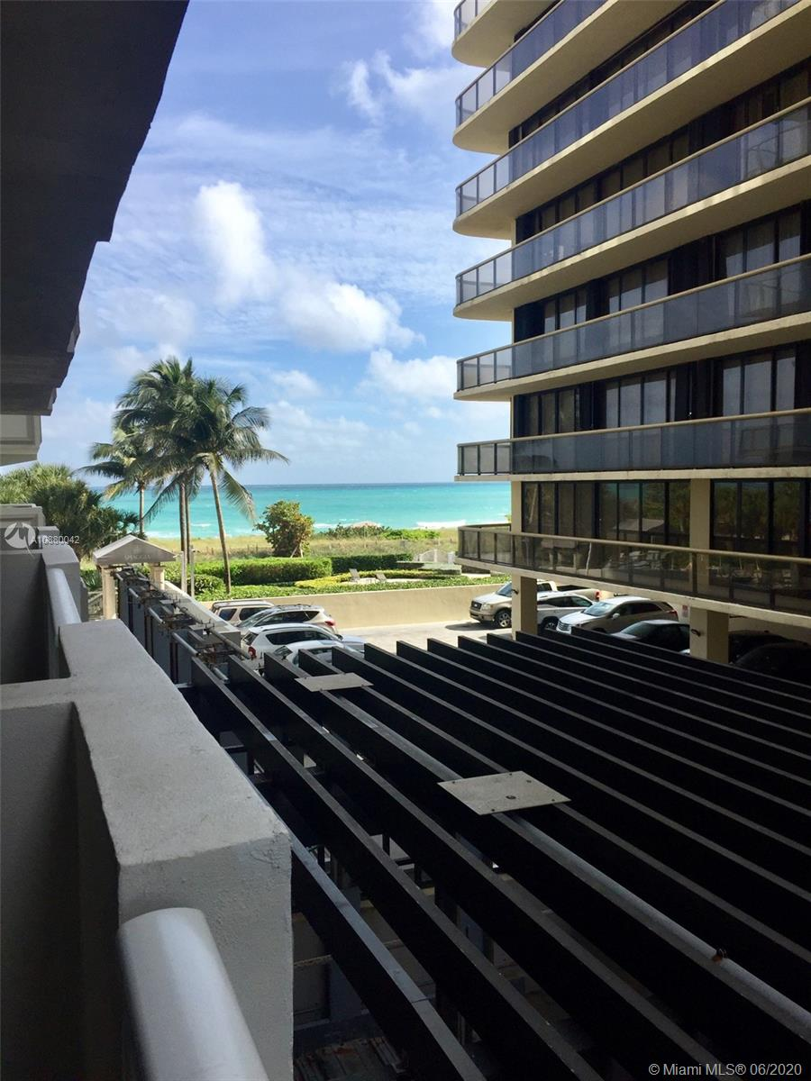Spiaggia #205 - 9499 Collins Ave #205, Surfside, FL 33154