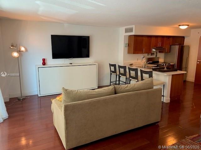 9499 Collins Ave #205 photo05