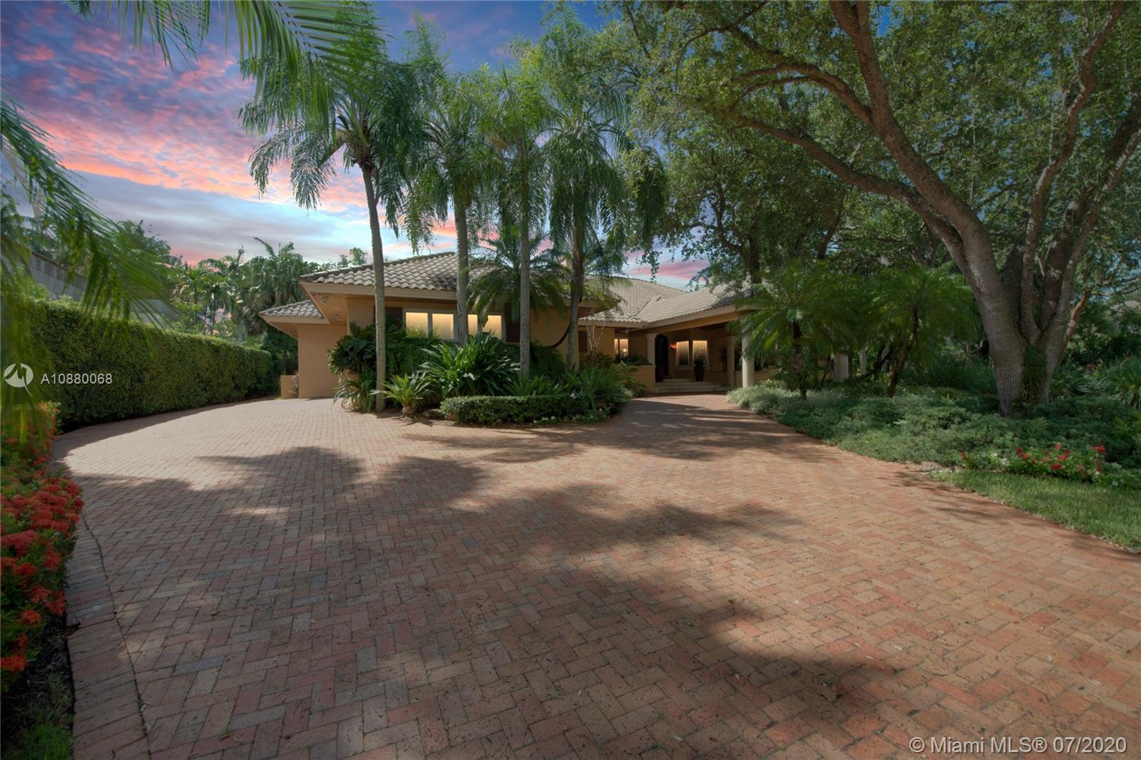 Photo of 7805 Los Pinos Cir # listing for Sale