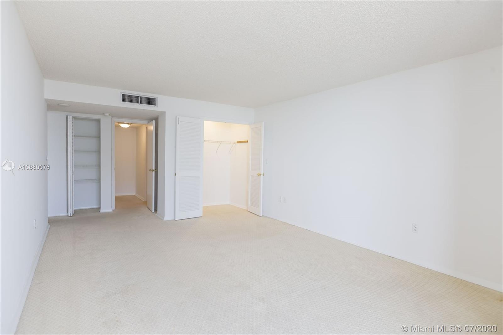6423 Collins Ave #1509 photo025