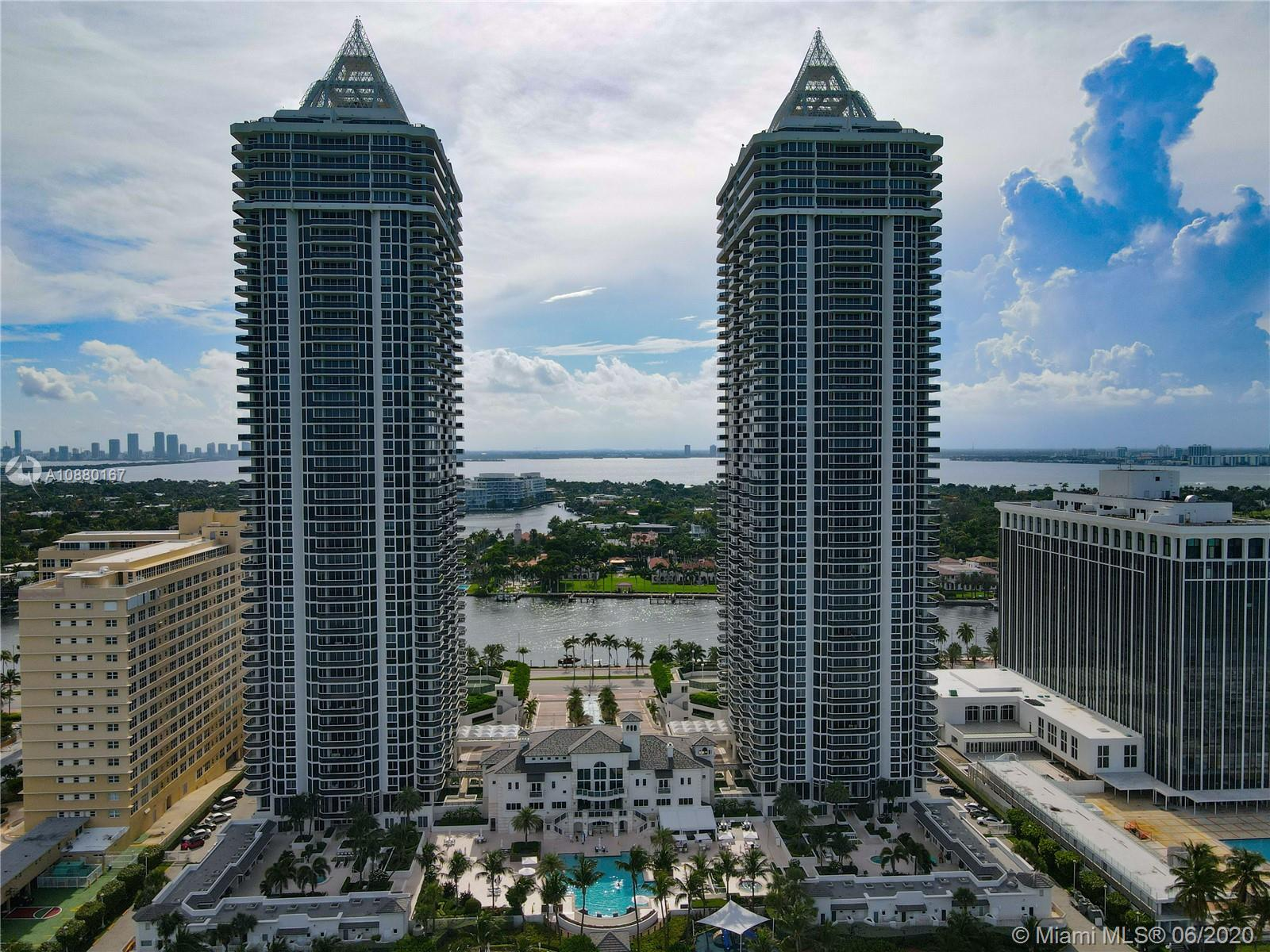 Photo of 4775 Collins Ave #2908 listing for Sale