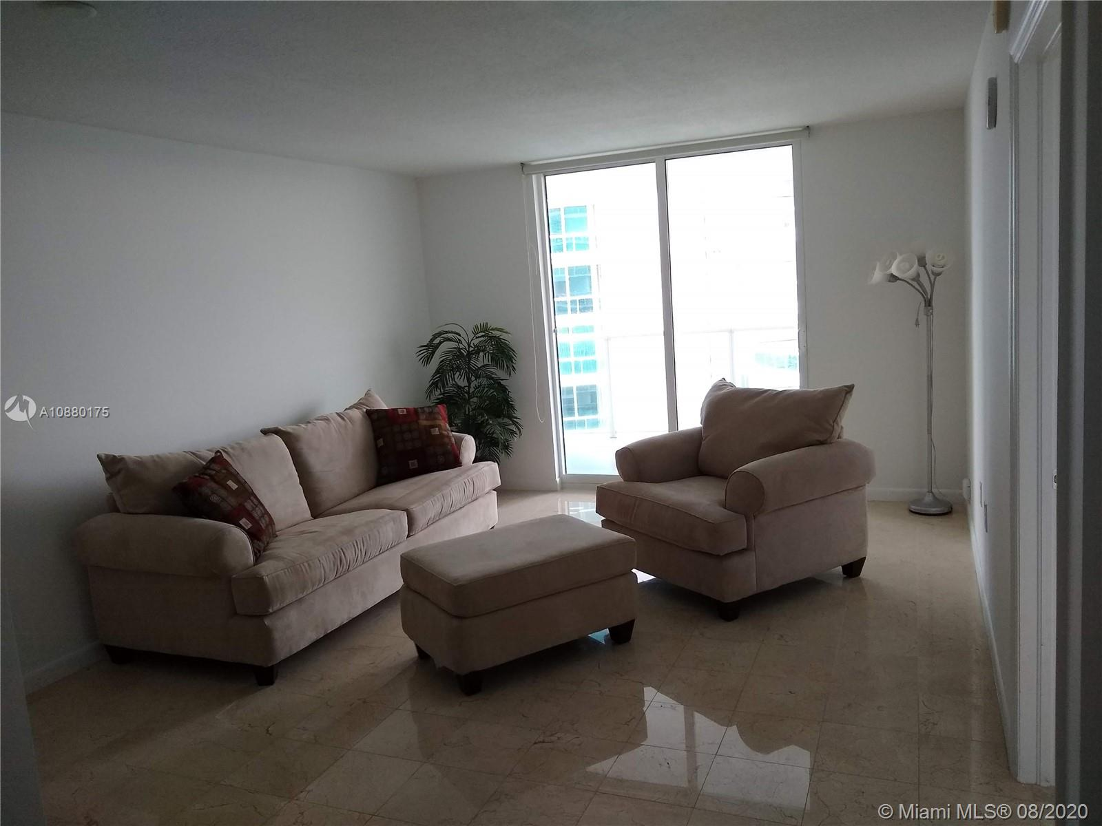 2101 Brickell Ave #909 photo02