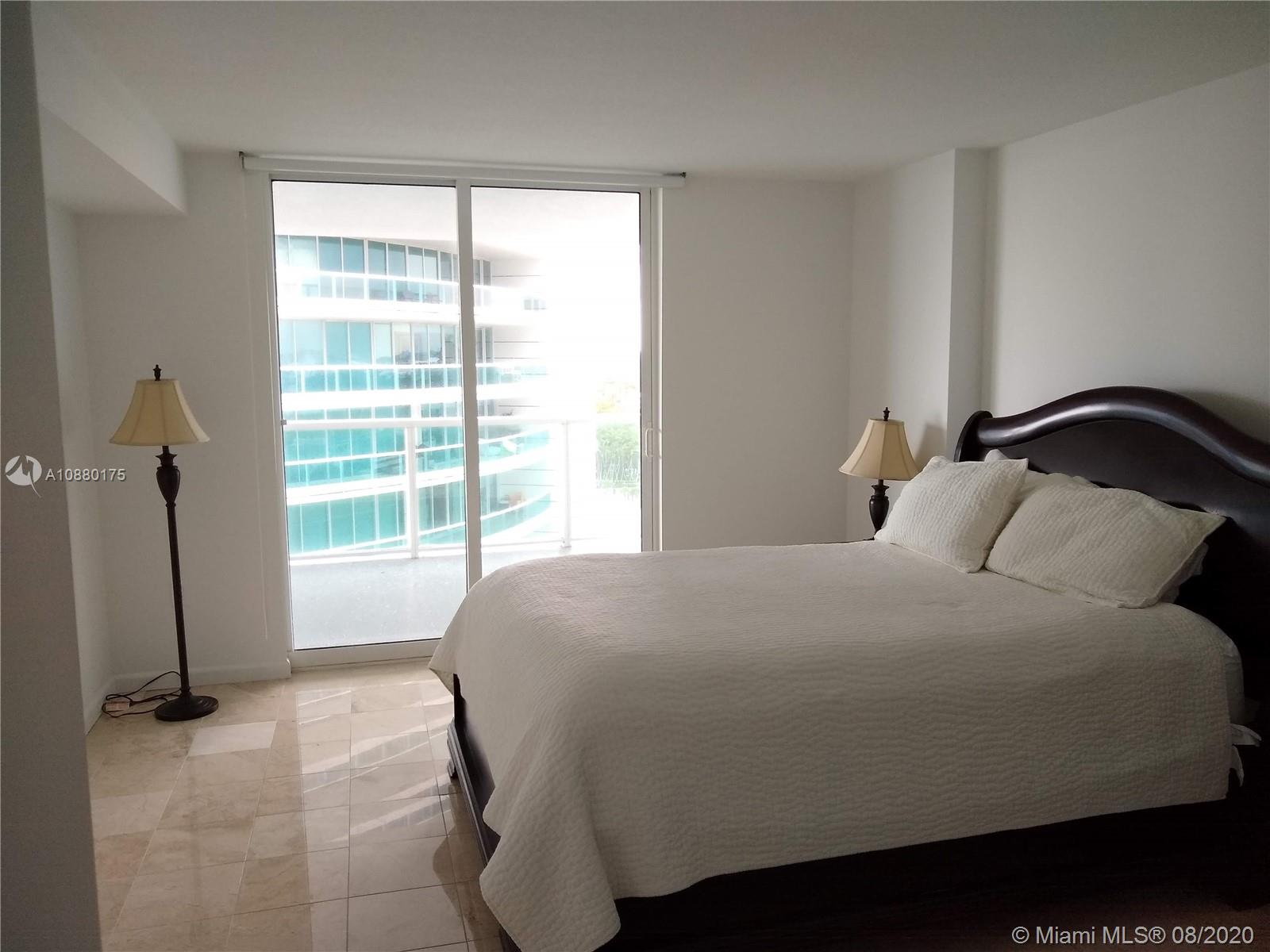 2101 Brickell Ave #909 photo06