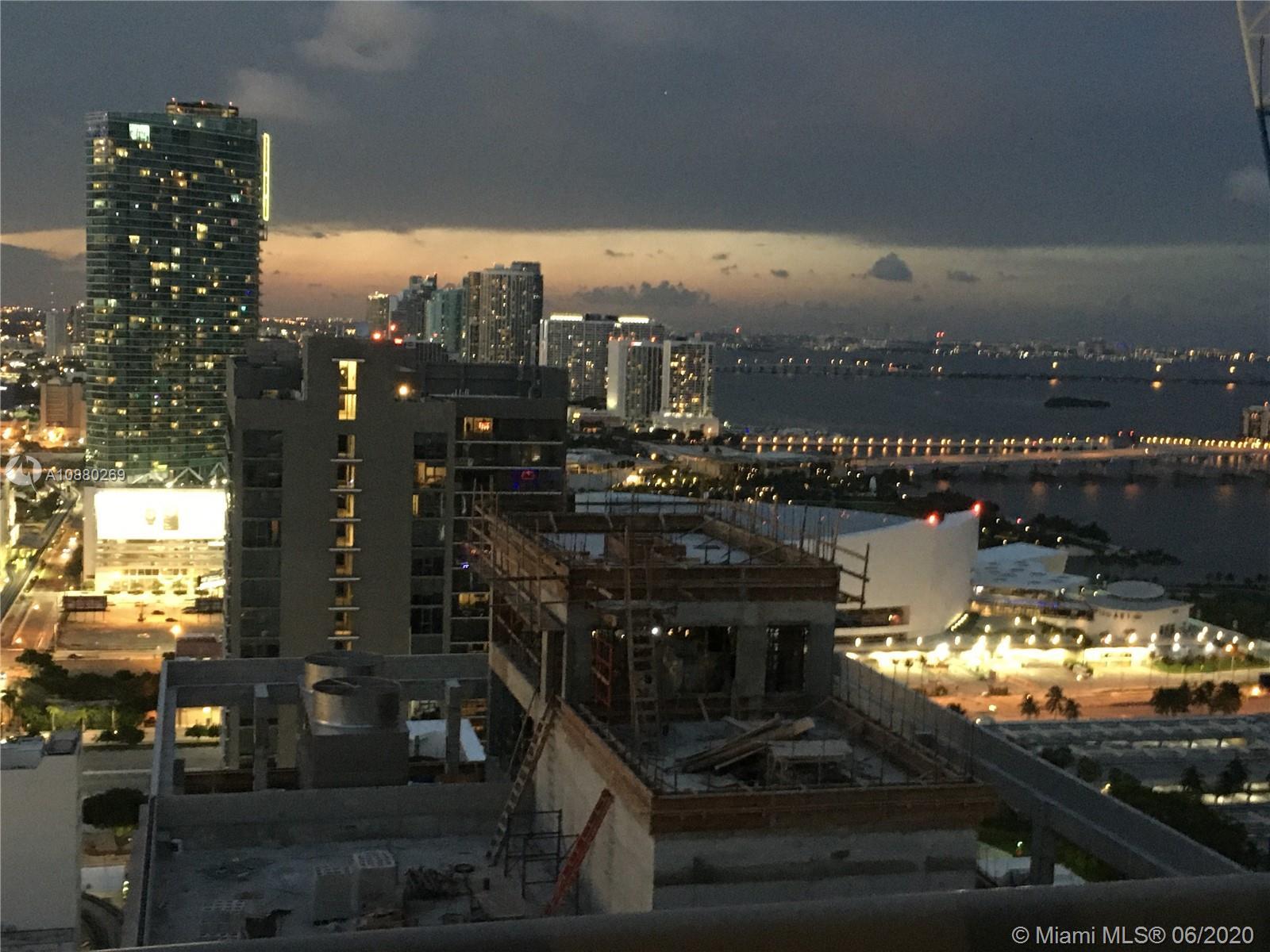 The Loft Downtown #3503 - 18 - photo