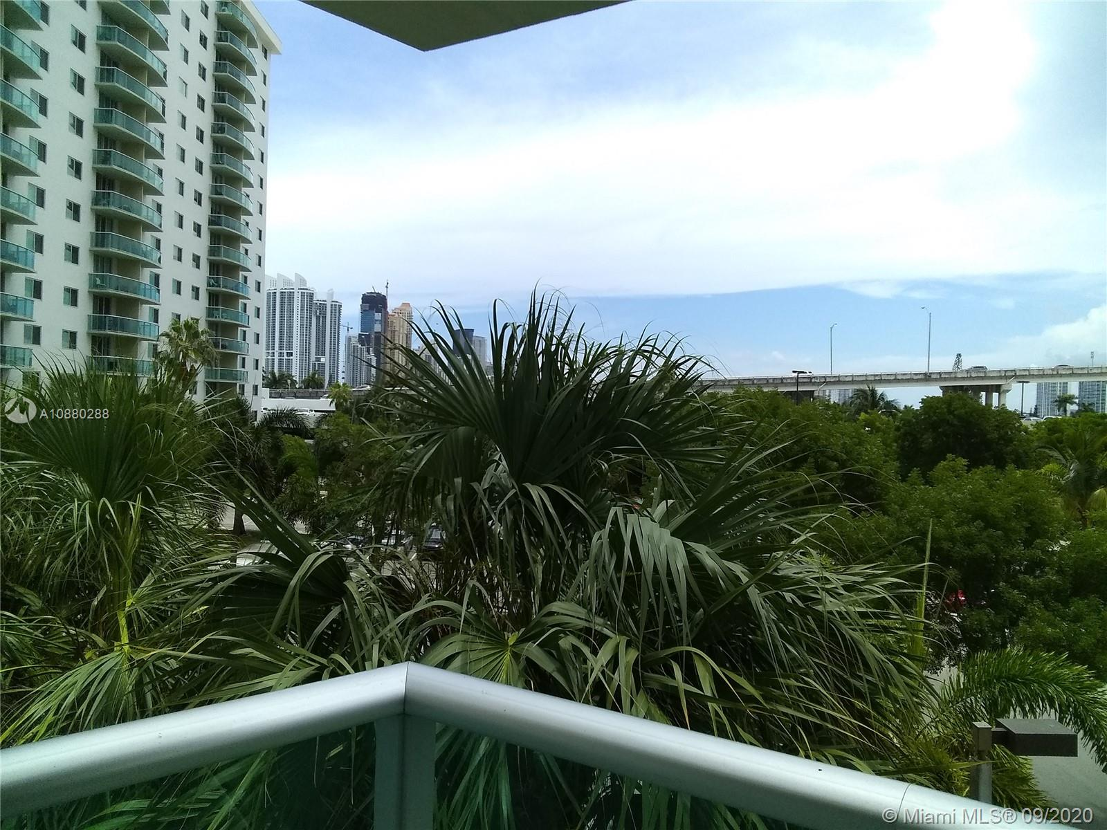 Ocean View B #325 - 19380 Collins Ave #325, Sunny Isles Beach, FL 33160