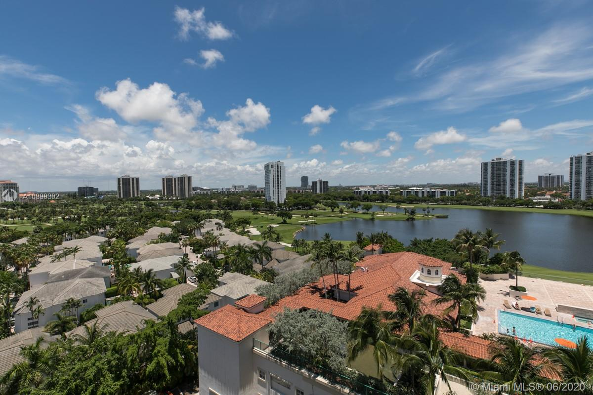 Photo of 19900 E Country Club Dr #1206 listing for Sale
