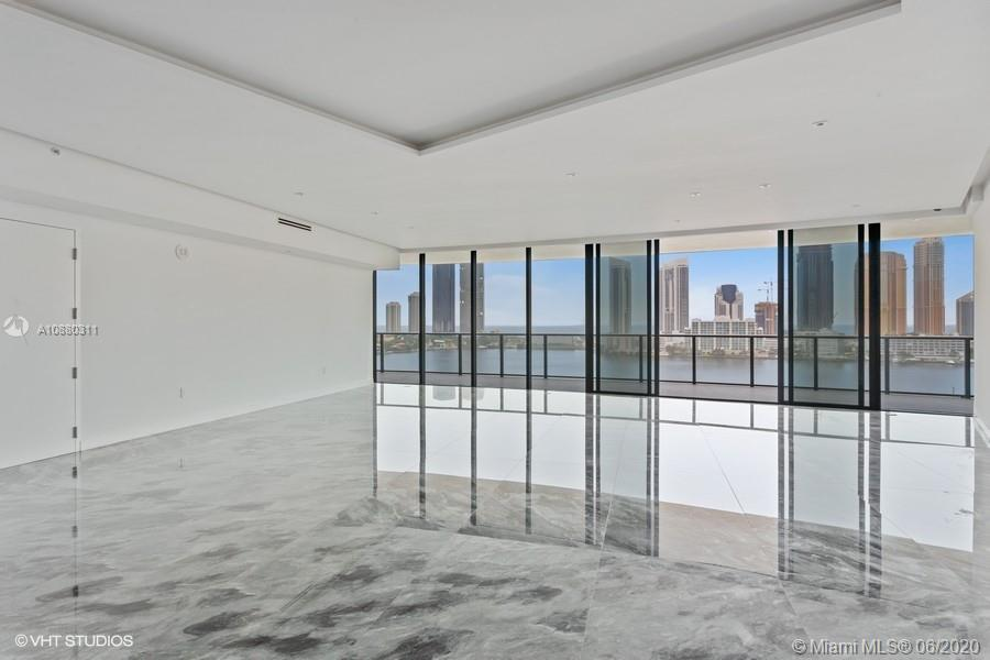 image #1 of property, Prive, Unit 1005