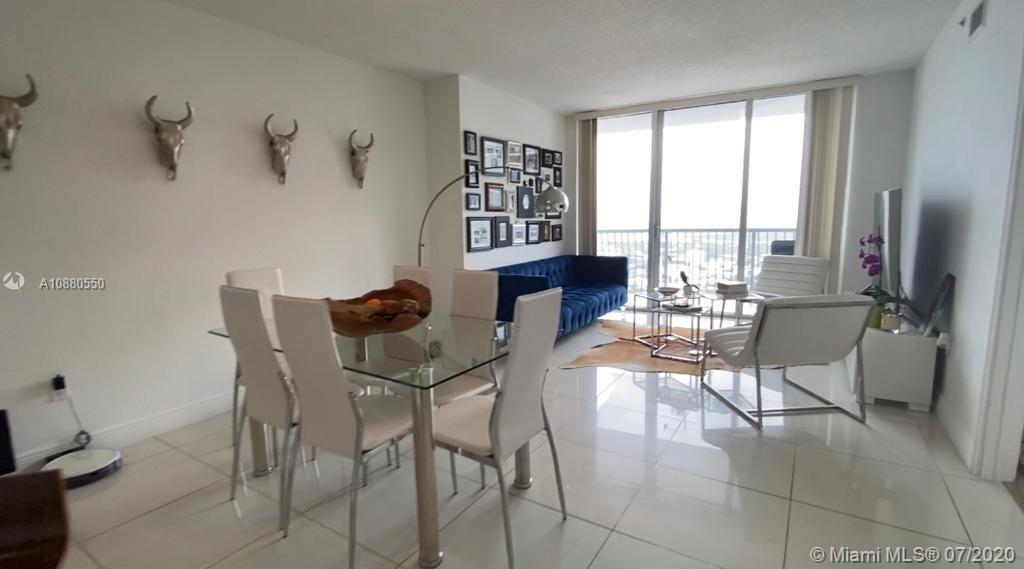 Photo of 1750 N BAYSHORE DRIVE #5211 listing for Sale