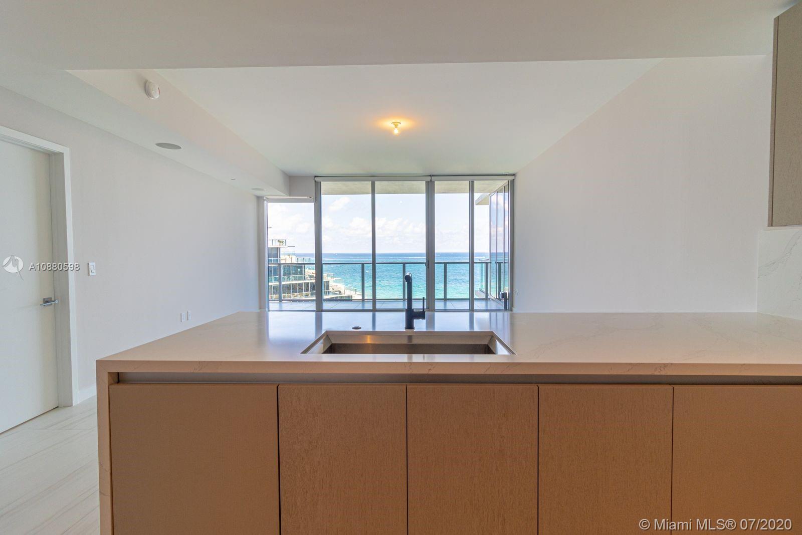 Auberge Beach Residences #S705 - 07 - photo