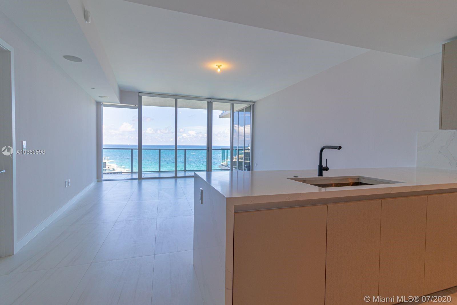Auberge Beach Residences #S705 - 05 - photo