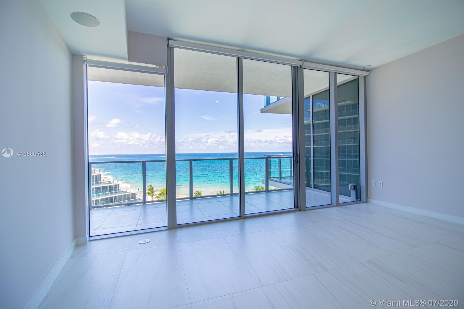 Auberge Beach Residences #S705 - 09 - photo