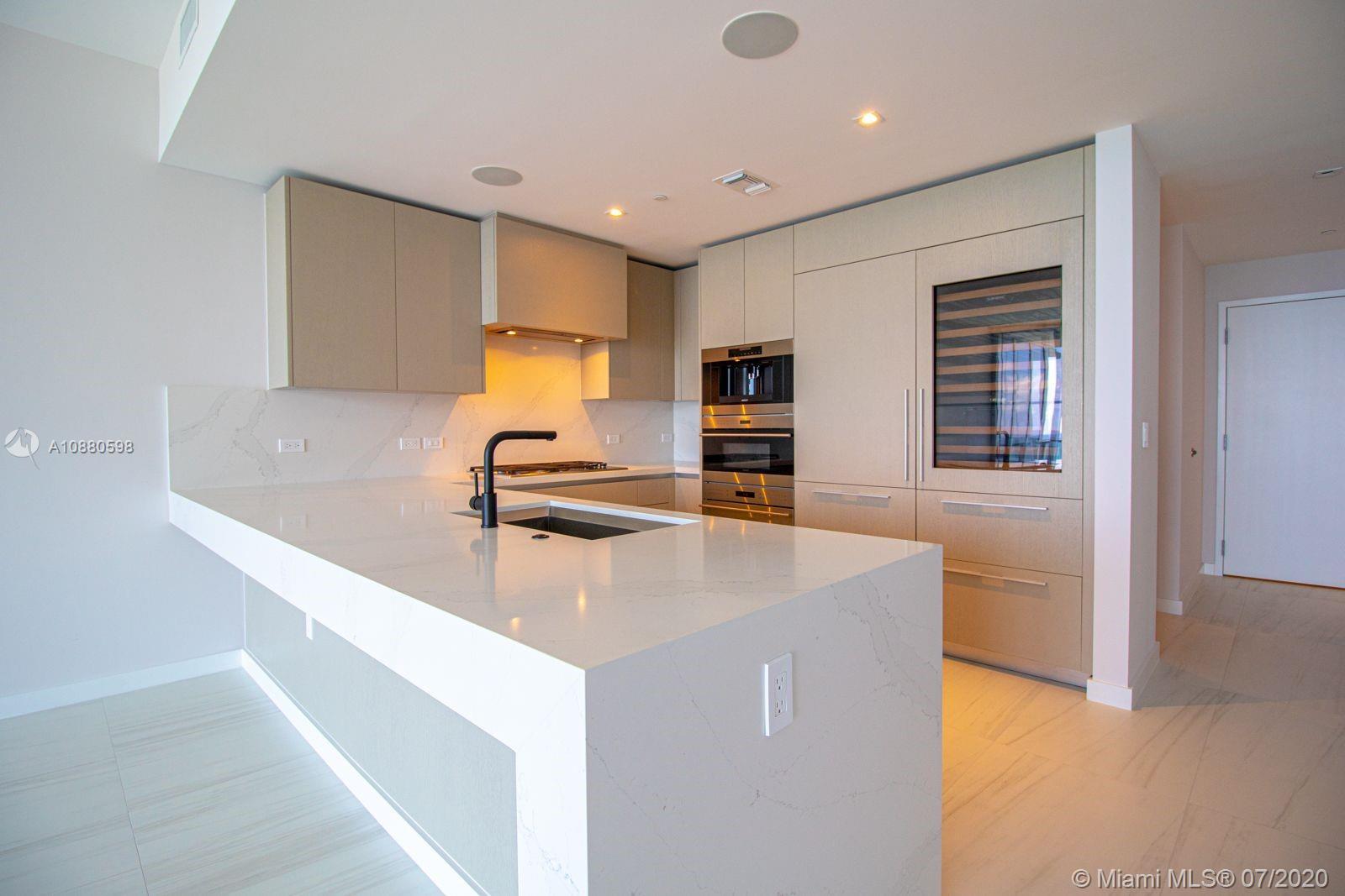 Auberge Beach Residences #S705 - 14 - photo