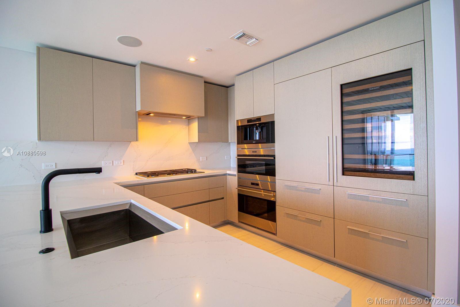 Auberge Beach Residences #S705 - 15 - photo