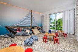 Auberge Beach Residences #S705 - 31 - photo