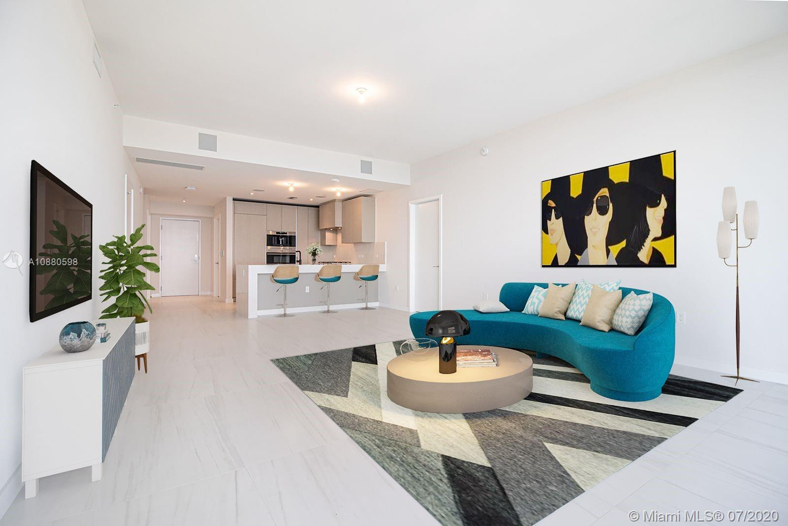 Auberge Beach Residences #S705 - 39 - photo