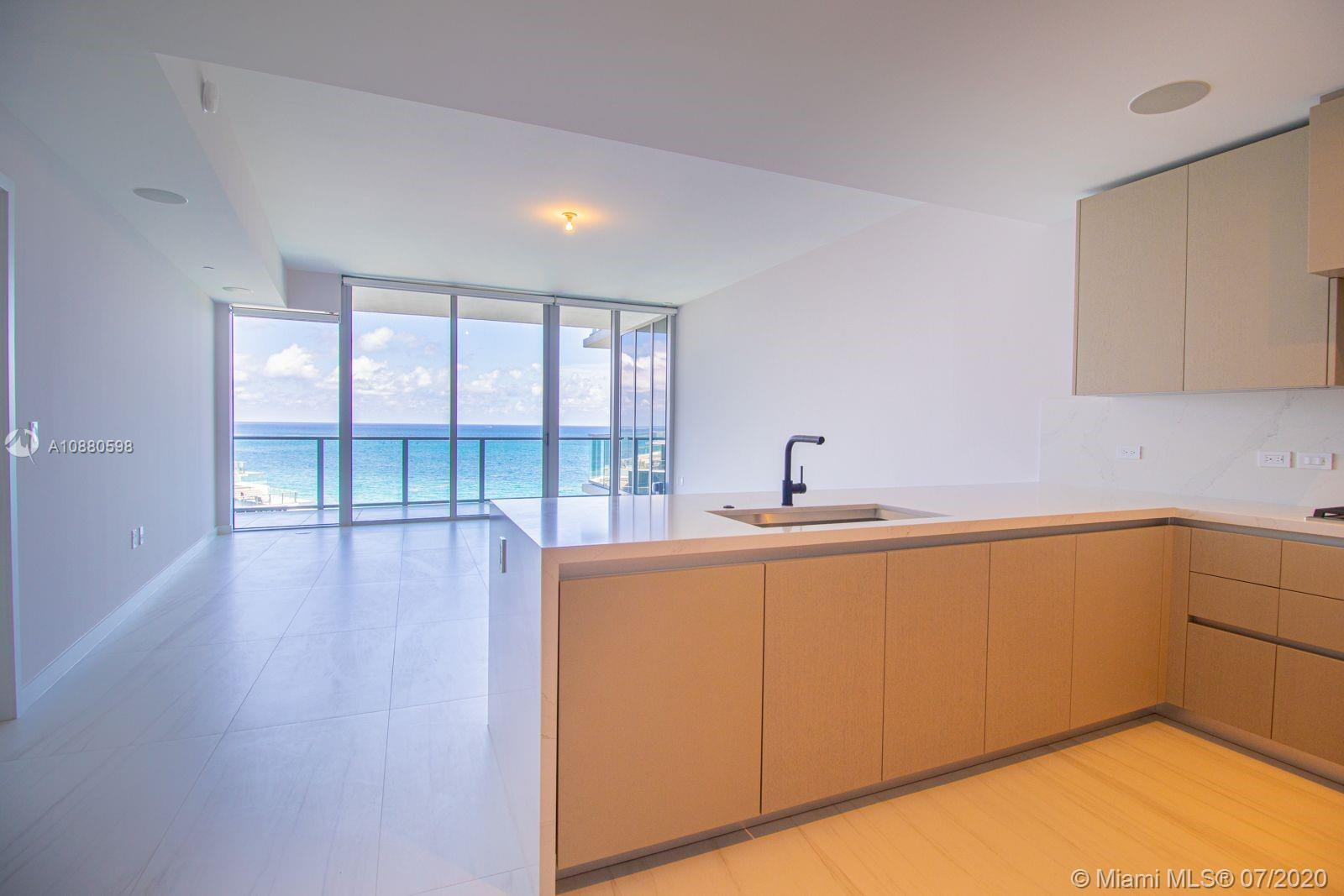 Auberge Beach Residences #S705 - 08 - photo