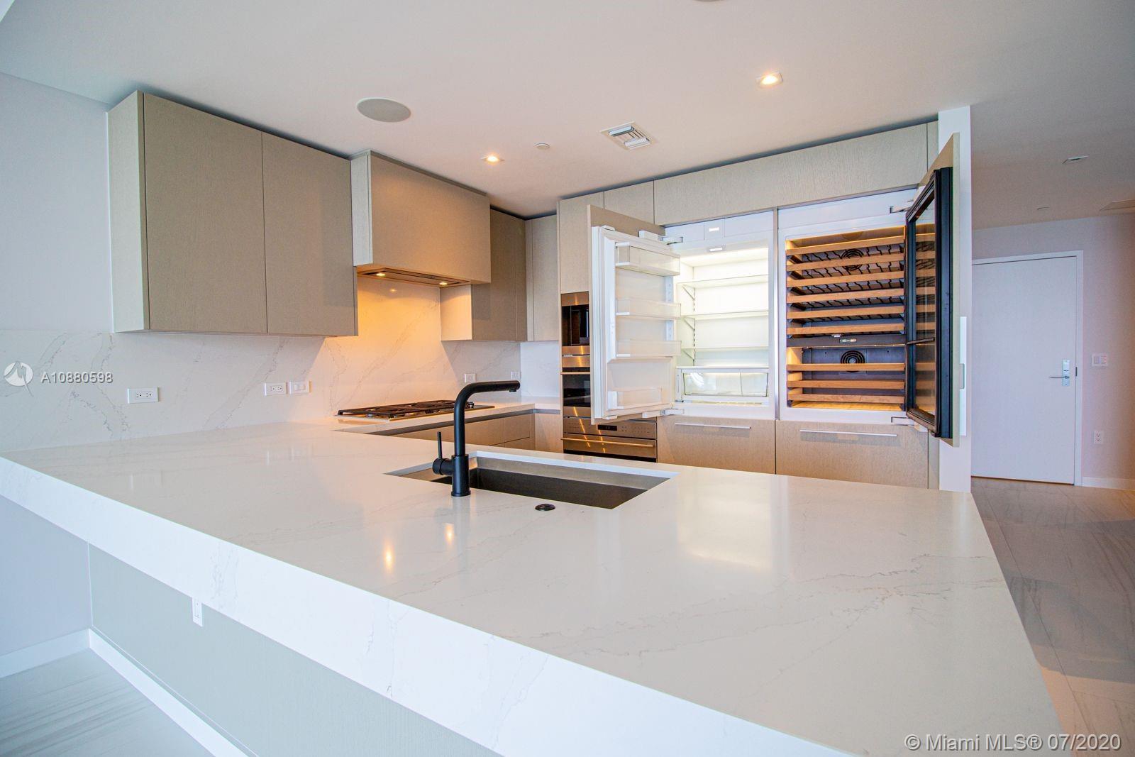 Auberge Beach Residences #S705 - 21 - photo